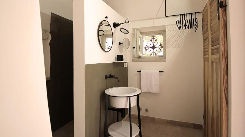 Trullo confortevole villa in affitto in Puglia Valle Itria ...